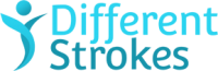 Different Strokes - Charity specialising in stroke in young people